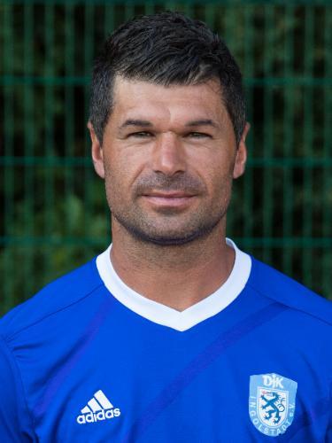 Luis Miguel Costa