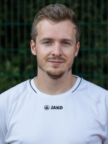 Philipp Roeckl