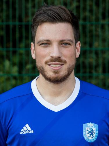 Bastian Wagner