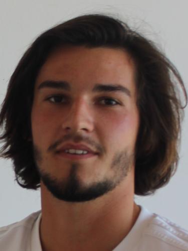 Luca Grandl
