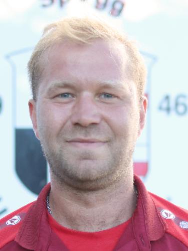 Georg Dönisch