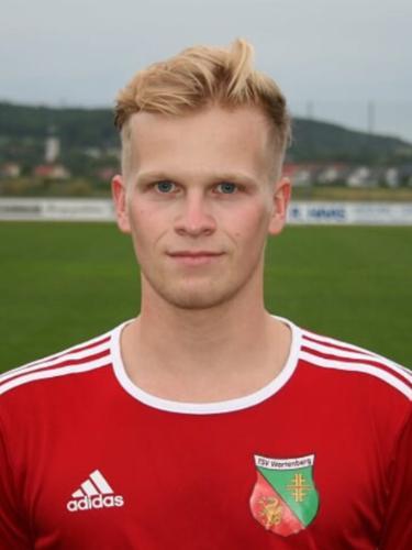 Stephan Vogt