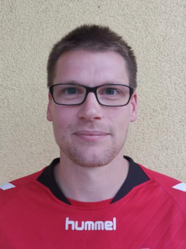 Jan Braunersreuther