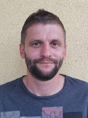 Oliver Schedewie