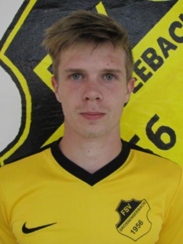 Bastian Topolski