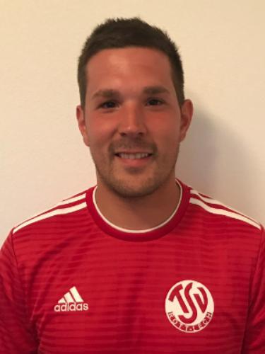 Andreas Gatzen