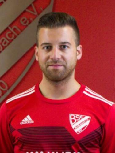 Florian Grosshauser