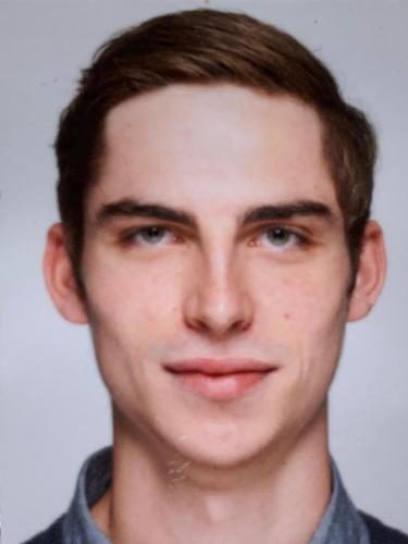 Sebastian Meßner