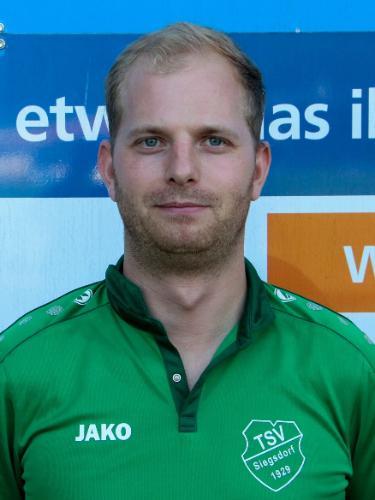 Alexej Uebler