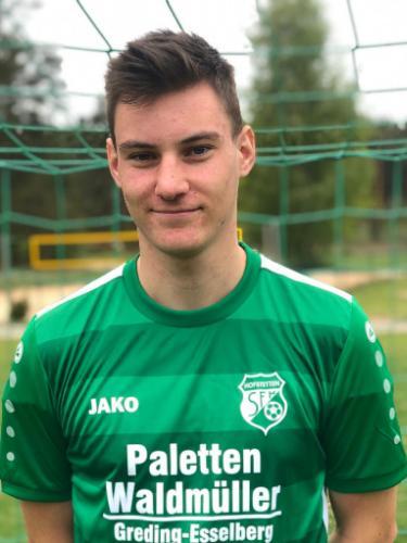 Dominik Bittner