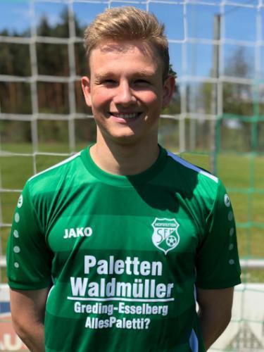 Jan Hambauer