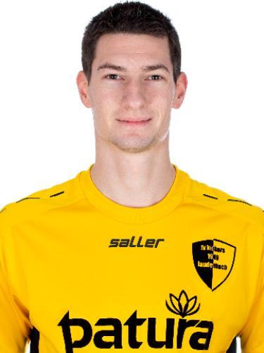 Stephan Krug