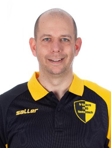 Matthias Lerner