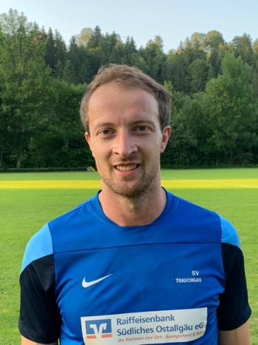Michael Hölzle