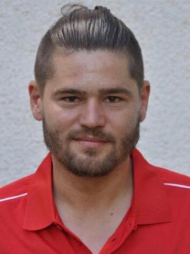 Andreas Vierheilig