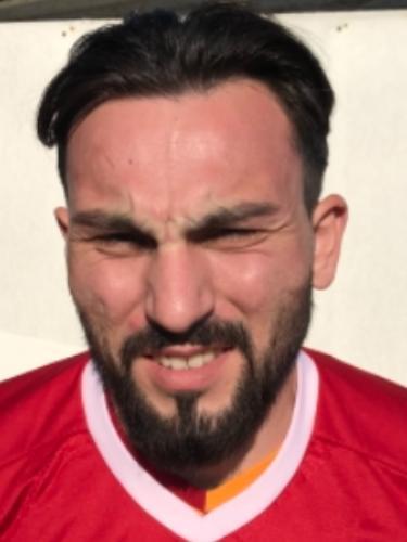 Yasim Özay