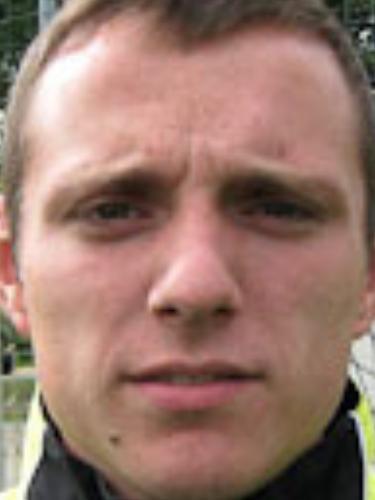 Patrick Künzel