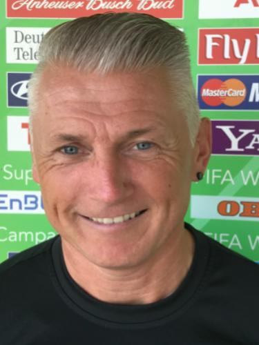 Christian Petrik