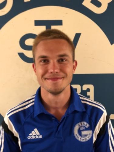 Niklas Popp