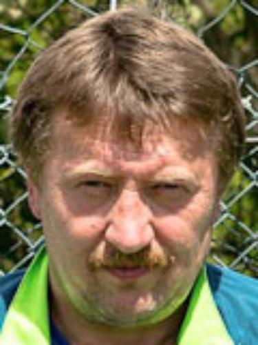Ulrich Maier