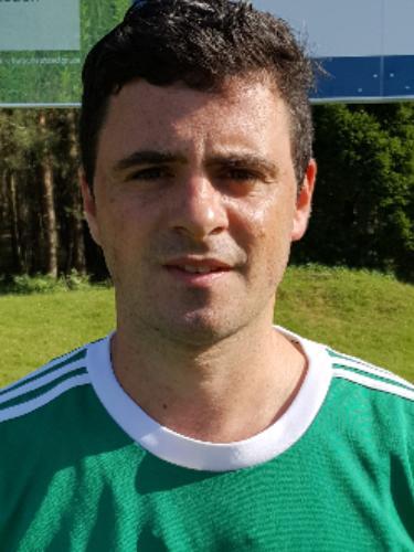 Roberto Argentiero
