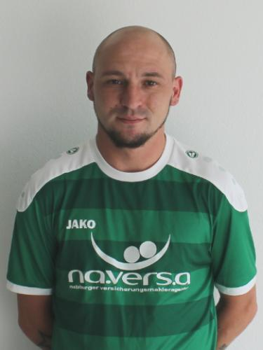 Marco Vetter