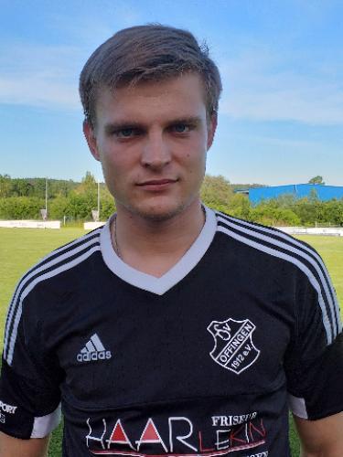 Ivan Horban