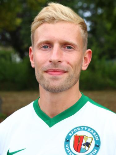 Florian Nunn