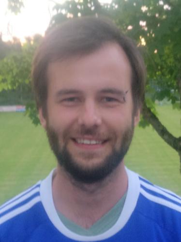 Tobias Mannhart