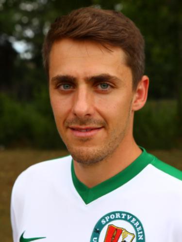 Dominik Seufert