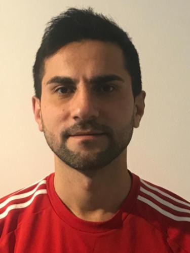 Süleyman Gürsoy