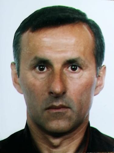 Ali Bayrak