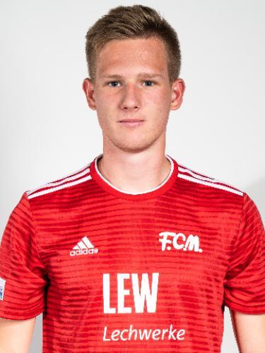 Lukas Ender