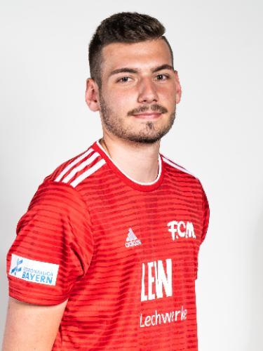 Luca Sirch