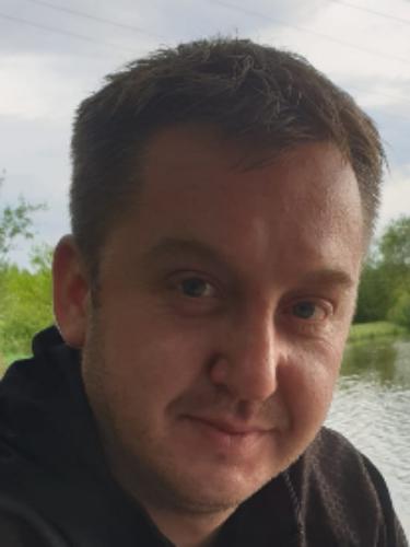 Eugen Monsch