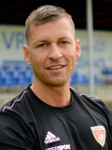 Marco Klages