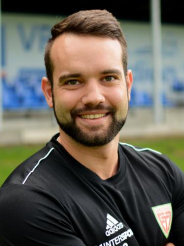 Robert Haentsche