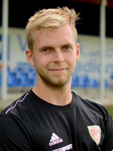Tobias Süß