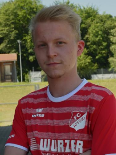 Lukas Piller