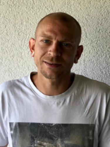 Jochen Bergmann