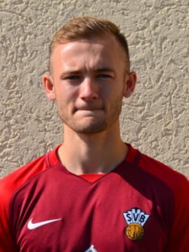 Lorenzo Gallmetzer
