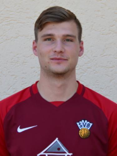 Sebastian Zecho