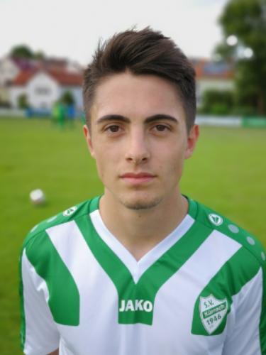 Fabio Sanchez