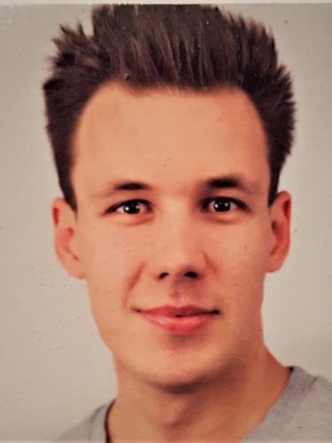 Florian Schmauser