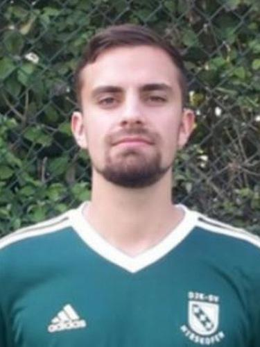 Stefan Hanglberger