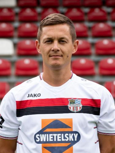 Patrick Schön