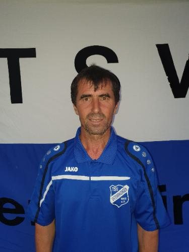 Naim Ridczewski