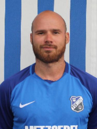 Slava Bauer
