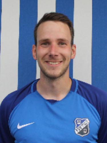 Tobias Kunkel