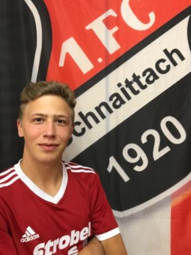 Anton Hollerbach